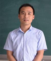 金泽教育王记增老师